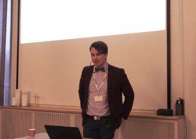 Jan Jansson